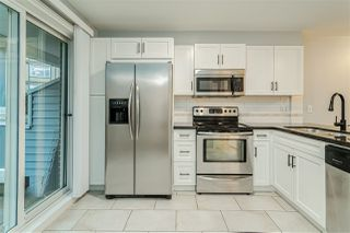 """Photo 9: 279 20180 FRASER Highway in Langley: Langley City Condo for sale in """"PADDINGTON STATION"""" : MLS®# R2527250"""