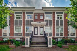 """Photo 22: 279 20180 FRASER Highway in Langley: Langley City Condo for sale in """"PADDINGTON STATION"""" : MLS®# R2527250"""
