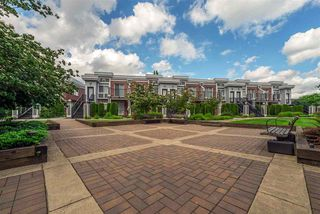 """Photo 18: 279 20180 FRASER Highway in Langley: Langley City Condo for sale in """"PADDINGTON STATION"""" : MLS®# R2527250"""