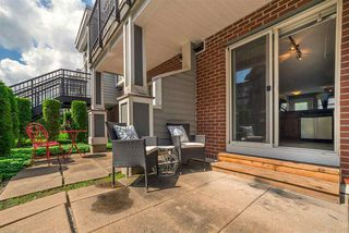 """Photo 16: 279 20180 FRASER Highway in Langley: Langley City Condo for sale in """"PADDINGTON STATION"""" : MLS®# R2527250"""