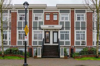 """Photo 20: 279 20180 FRASER Highway in Langley: Langley City Condo for sale in """"PADDINGTON STATION"""" : MLS®# R2527250"""