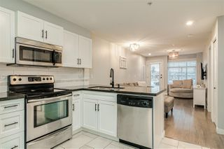 """Photo 10: 279 20180 FRASER Highway in Langley: Langley City Condo for sale in """"PADDINGTON STATION"""" : MLS®# R2527250"""