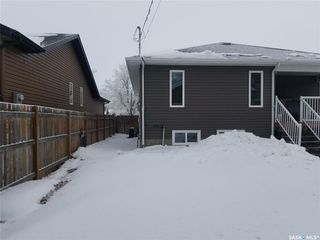 Photo 41: 424 3rd Avenue West in Unity: Residential for sale : MLS®# SK839004