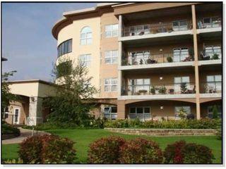 Main Photo: 1960 St Mary's Road in WINNIPEG: St Vital Condominium for sale (South East Winnipeg)  : MLS®# 1005384