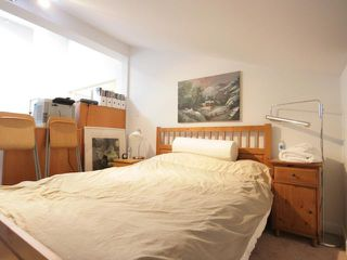 """Photo 6: 401 1549 KITCHENER Street in Vancouver: Grandview VE Condo for sale in """"DHARMA DIGS- COMERCIAL DRIVE"""" (Vancouver East)  : MLS®# V843499"""