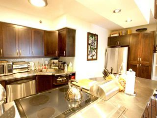 """Photo 1: 401 1549 KITCHENER Street in Vancouver: Grandview VE Condo for sale in """"DHARMA DIGS- COMERCIAL DRIVE"""" (Vancouver East)  : MLS®# V843499"""