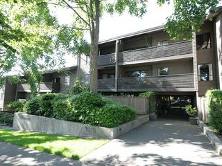 """Photo 9: 401 1549 KITCHENER Street in Vancouver: Grandview VE Condo for sale in """"DHARMA DIGS- COMERCIAL DRIVE"""" (Vancouver East)  : MLS®# V843499"""