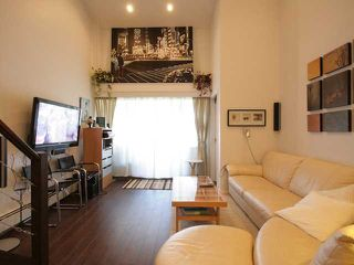 """Photo 4: 401 1549 KITCHENER Street in Vancouver: Grandview VE Condo for sale in """"DHARMA DIGS- COMERCIAL DRIVE"""" (Vancouver East)  : MLS®# V843499"""