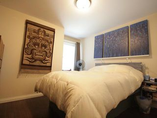 """Photo 5: 401 1549 KITCHENER Street in Vancouver: Grandview VE Condo for sale in """"DHARMA DIGS- COMERCIAL DRIVE"""" (Vancouver East)  : MLS®# V843499"""