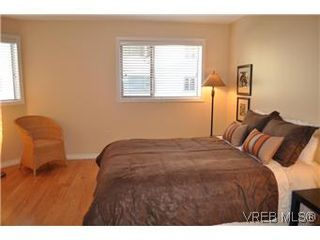 Photo 14: 202 945 McClure Street in VICTORIA: Vi Fairfield West Condo Apartment for sale (Victoria)  : MLS®# 287984
