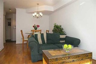 """Photo 2: 108 1195 W 8TH AV in Vancouver: Fairview VW Condo for sale in """"ALDER COURT"""" (Vancouver West)  : MLS®# V610123"""