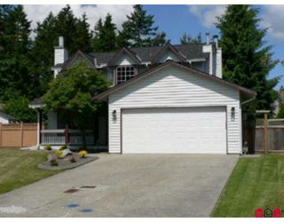 Photo 9: 15427 92A Avenue in Surrey: Fleetwood Tynehead House for sale : MLS®# F2818139