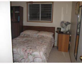 Photo 7: 197 WATSON Street in WINNIPEG: Maples / Tyndall Park Condominium for sale (North West Winnipeg)  : MLS®# 2815370