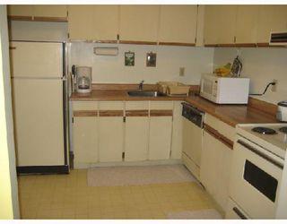 Photo 2: 197 WATSON Street in WINNIPEG: Maples / Tyndall Park Condominium for sale (North West Winnipeg)  : MLS®# 2815370