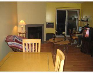 Photo 3: 197 WATSON Street in WINNIPEG: Maples / Tyndall Park Condominium for sale (North West Winnipeg)  : MLS®# 2815370
