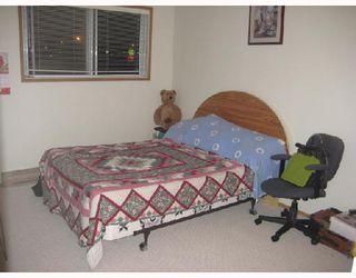 Photo 6: 197 WATSON Street in WINNIPEG: Maples / Tyndall Park Condominium for sale (North West Winnipeg)  : MLS®# 2815370