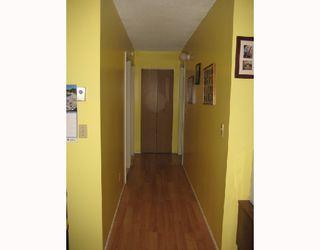 Photo 5: 197 WATSON Street in WINNIPEG: Maples / Tyndall Park Condominium for sale (North West Winnipeg)  : MLS®# 2815370