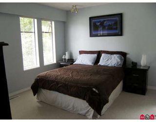 """Photo 7: 6821 WESTVIEW Drive in Delta: Sunshine Hills Woods House for sale in """"SUNSHINE HILLS"""" (N. Delta)  : MLS®# F2828401"""