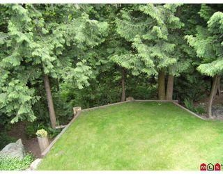 """Photo 10: 6821 WESTVIEW Drive in Delta: Sunshine Hills Woods House for sale in """"SUNSHINE HILLS"""" (N. Delta)  : MLS®# F2828401"""
