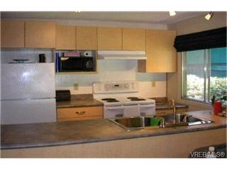 Photo 9:  in VICTORIA: La Florence Lake Manufactured Home for sale (Langford)  : MLS®# 402675