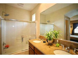 Photo 11: SAN MARCOS Residential for sale : 2 bedrooms : 1269 HIGHBLUFF AVENUE