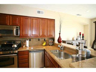 Photo 7: SAN MARCOS Residential for sale : 2 bedrooms : 1269 HIGHBLUFF AVENUE