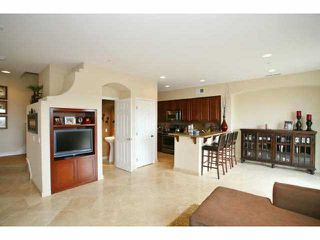 Photo 2: SAN MARCOS Residential for sale : 2 bedrooms : 1269 HIGHBLUFF AVENUE