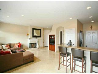 Photo 1: SAN MARCOS Residential for sale : 2 bedrooms : 1269 HIGHBLUFF AVENUE