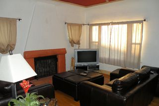 Photo 2: KENSINGTON House for sale : 2 bedrooms : 4559 Copeland Avenue in San Diego