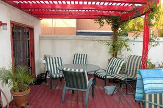 Photo 5: KENSINGTON House for sale : 2 bedrooms : 4559 Copeland Avenue in San Diego