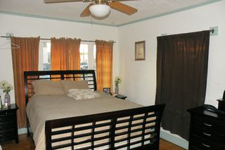 Photo 4: KENSINGTON House for sale : 2 bedrooms : 4559 Copeland Avenue in San Diego
