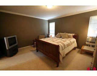 Photo 6: 5348 TESKEY Road in Sardis: Promontory House 1/2 Duplex for sale : MLS®# H2900716