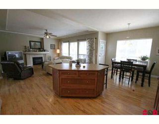 Photo 3: 5348 TESKEY Road in Sardis: Promontory House 1/2 Duplex for sale : MLS®# H2900716