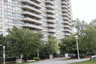 Photo 1: 17 3 Greystone Walk in Toronto: Condo for sale (E08: TORONTO)  : MLS®# E1594426