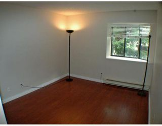 Photo 7: 5 1263 W 8TH Avenue in Vancouver: Fairview VW Townhouse for sale (Vancouver West)  : MLS®# V773393