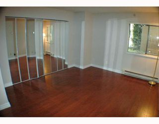 Photo 6: 5 1263 W 8TH Avenue in Vancouver: Fairview VW Townhouse for sale (Vancouver West)  : MLS®# V773393