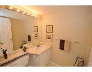 "Photo 5: 49 5380 SMITH Drive in Richmond: Hamilton RI Townhouse for sale in ""BRIDGEVIEW COURTS"" : MLS®# V773553"