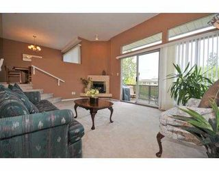 "Photo 6: 49 5380 SMITH Drive in Richmond: Hamilton RI Townhouse for sale in ""BRIDGEVIEW COURTS"" : MLS®# V773553"