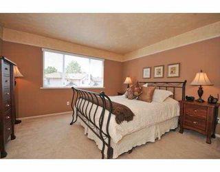 "Photo 8: 49 5380 SMITH Drive in Richmond: Hamilton RI Townhouse for sale in ""BRIDGEVIEW COURTS"" : MLS®# V773553"