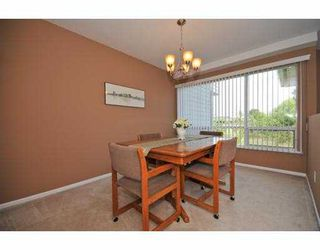 "Photo 7: 49 5380 SMITH Drive in Richmond: Hamilton RI Townhouse for sale in ""BRIDGEVIEW COURTS"" : MLS®# V773553"