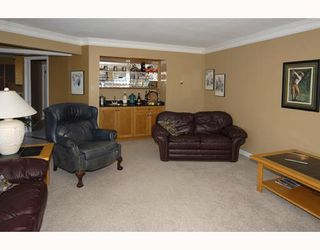 Photo 8: 6300 CHELMSFORD Street in Richmond: Granville House for sale : MLS®# V775796