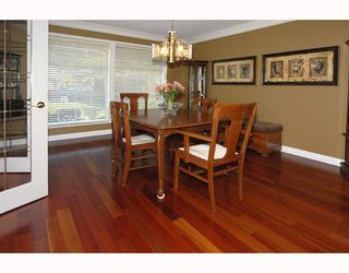 Photo 4: 6300 CHELMSFORD Street in Richmond: Granville House for sale : MLS®# V775796