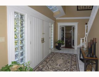 Photo 2: 6300 CHELMSFORD Street in Richmond: Granville House for sale : MLS®# V775796