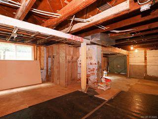 Photo 13: 967 Cloverdale Avenue in VICTORIA: SE Quadra Single Family Detached for sale (Saanich East)  : MLS®# 413505