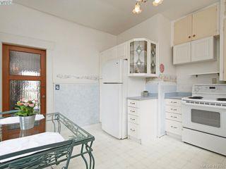 Photo 8: 967 Cloverdale Avenue in VICTORIA: SE Quadra Single Family Detached for sale (Saanich East)  : MLS®# 413505