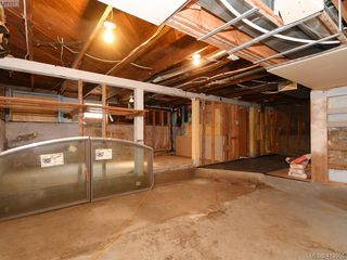 Photo 14: 967 Cloverdale Avenue in VICTORIA: SE Quadra Single Family Detached for sale (Saanich East)  : MLS®# 413505