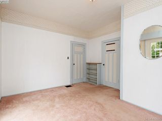 Photo 10: 967 Cloverdale Avenue in VICTORIA: SE Quadra Single Family Detached for sale (Saanich East)  : MLS®# 413505