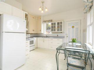 Photo 6: 967 Cloverdale Avenue in VICTORIA: SE Quadra Single Family Detached for sale (Saanich East)  : MLS®# 413505