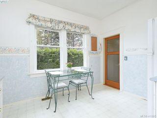 Photo 7: 967 Cloverdale Avenue in VICTORIA: SE Quadra Single Family Detached for sale (Saanich East)  : MLS®# 413505