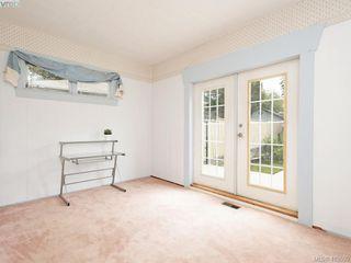 Photo 9: 967 Cloverdale Avenue in VICTORIA: SE Quadra Single Family Detached for sale (Saanich East)  : MLS®# 413505